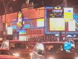 Moscow prostitution goes underground after ban