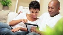 Faites un suivi numérique de votre état de santé