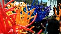 AT&T Celebrates LGBT Community at Annual San Francisco Pride Parade | AT&T