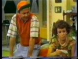 Carol Burnett Bloopers (Outtakes)