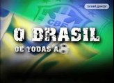 Brasil das Copas - Copa de 1994