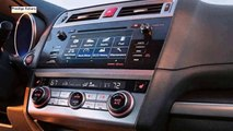 2015 Subaru Legacy | Turnersville Subaru Dealer