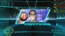 GameFocus Show du 16 avril 2015