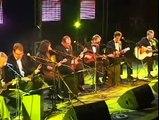 The Ukulele Orchestra of Great Britain at Shrewsbury Folk Festival