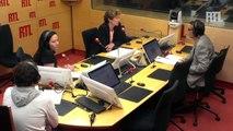 """Myriam Beque: """"On pense que ce programme va créer de la valeur pour chacune des parties prenantes"""""""