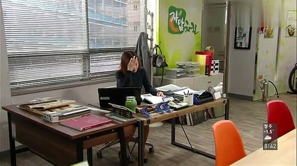 清潭洞醜聞 第102集 Cheongdamdong Scandal Ep102