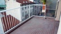 A louer - appartement - Nice (06000) (06000) - 2 pièces - 50m²