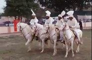 Hazrat Sultan Muhammad Ali Sahib (M H Sultania Awan Club of Hazrat Sakhi Sultan Bahoo R.A.)