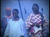 Festival essaouira Gnawa : Soudani