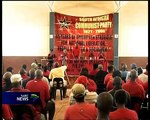 'ANC worried about DA's growing black support'