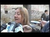 """Napoli - """"Verità e Giustizia per Davide Bifolco"""", corteo il 18 aprile -2- (15.04.15)"""