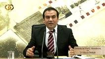 6) Demokrat Parti, Menderes, 27 Mayıs İhtilali - Yakın Tarihe Uzak Kalma - Ercan Yılmaz