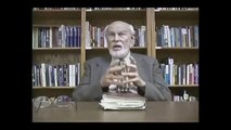 Megiddo II ★ The New Age - Prophecy Spirituality Religion Philosophy Devine 4