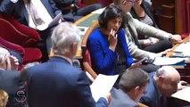 QAG de Jacques Bernard Magner du 16 avril 2015