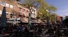 Cityfilm Den Haag - The Hague 2011 compilatie