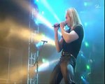 Stratovarius - Hunting High And Low (Live)