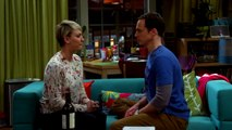 The Big Bang Theory Four Minutes Of History - Dailymotion Video - Dailymotion Video