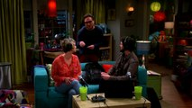 The Big Bang Theory Monkey See, Monkey Kills- Dailymotion Video