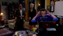 The Big Bang Theory Proton Decay - Dailymotion Video