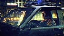 """David Hasselhoff dans le clip de l'année, """"True Survivor"""""""
