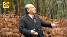 Monte das Corujeiras . - história - Pelo Professor José Hermano Saraiva
