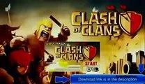 Clash of Clans Triche Clash of Clans Gemmes Gratuites Clash of Clans Gemmes Illimité