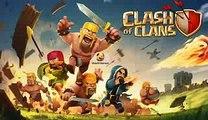 ♛Clash of Clans Triche Clash of Clans Gemmes Illimité Clash of Clans Gemmes Gratuites♛