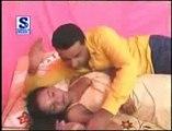 Mujra 222 - Pakistan stage drama - punjabi stage drama - hot mujra - stage dance (2)