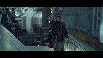 Star Wars Attack of the Clones - Clip Obi-Wan Fights Jango Fett (English) HD