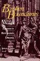 Download Broken Boundaries Ebook {EPUB} {PDF} FB2