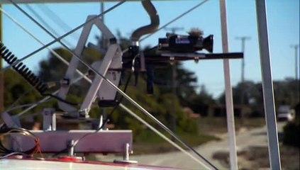 Mythbusters | Season 7 Bonus Material | Remote control madness