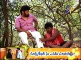 Sikaram 17-04-2015 | E tv Sikaram 17-04-2015 | Etv Telugu Episode Sikaram 17-April-2015 Serial