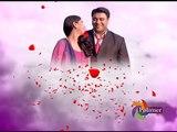 Ullam Kollai Poguthada 17-04-2015 Polimartv Serial | Watch Polimar Tv Ullam Kollai Poguthada Serial April 17, 2015