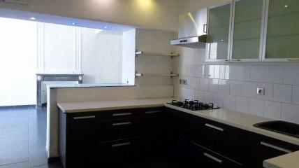 A vendre - Appartement - Lorgues (83510) - 4 pièces - 90m²