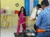 Agni Poolu 17-04-2015 | Gemini tv Agni Poolu 17-04-2015 | Geminitv Telugu Episode Agni Poolu 17-April-2015 Serial
