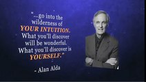 Developing Intuition With The Silva Intuition Exercise