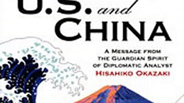 Download Diplomatic Strategy for Japan U.S. and China Ebook {EPUB} {PDF} FB2
