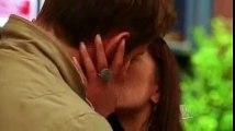 "Jason & Lana - Smallville - ""She Will Be Loved"""