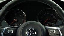 INTERIOR Volkswagen Golf GTD Variant 2015 aro 17 2.0 TDI Turbo Diesel 184 cv 38,7 mkgf 231 kmh 0-100 kmh 7,9 s 22,7 km/l