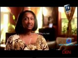 Disappeared 17th April 2015 Video Watch Online pt2