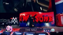 """The Miz Review: """"I told you; I told you all."""""""
