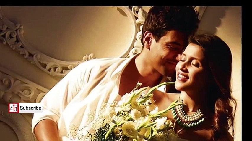 Tu Zaroori - Zid Movie Song Review  Mannara Shraddha Das and Karanvir  Bollywood Songs Review