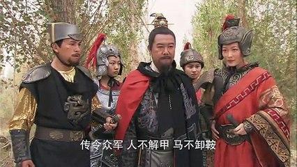 神探包青天 第6集 The Detective Bao Zheng Ep6