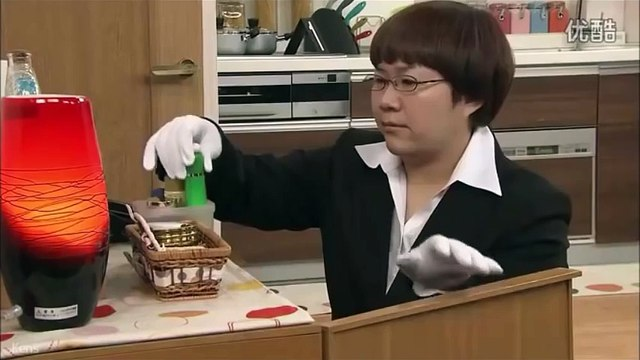 Funny Japanese Show Nude Victim [Engsub]