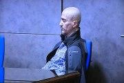 El 'falso monje Shaolin' reconoce los asesinatos