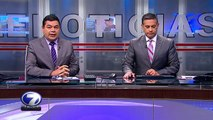 Telenoticias meridiana 17 abril 2015 (REPLAY)