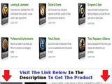 Zygor Guides Review + Discount Link Bonus + Discount
