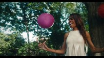 Michelle Williams - Say Yes (Featuring Beyoncé & Kelly Rowland) (Video)