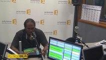 10 04 2015 Festival des Marquises - Midi Mag sur Polynésie 1ère radio