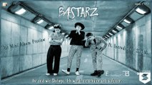 Bastarz of Block B ft. Incredible - Sue Me k-pop [german Sub] 1st Mini Album Preview